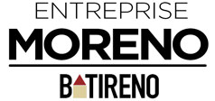 Entreprise Moreno